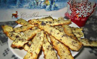 home-recipes-21761