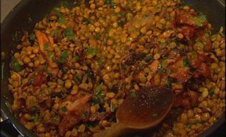 home-recipes-49793