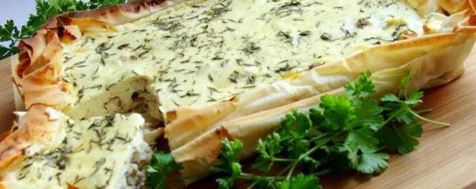 home-recipes-17838