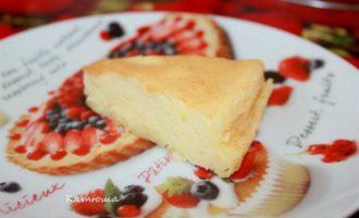 home-recipes-11674