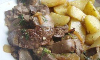 home-recipes-22598