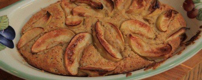 home-recipes-32670
