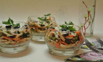 home-recipes-8504