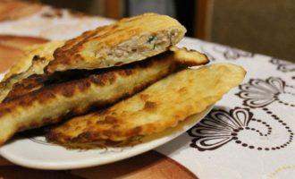 home-recipes-21095