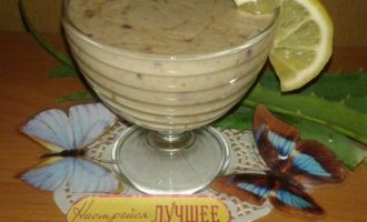 home-recipes-10750