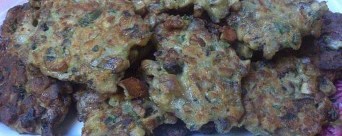 home-recipes-11813