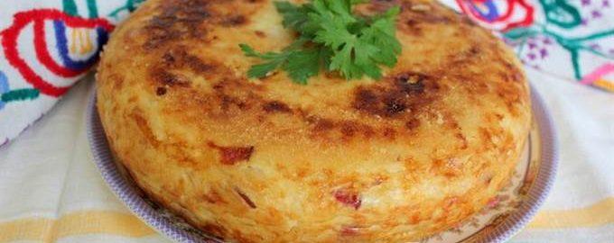 home-recipes-11860