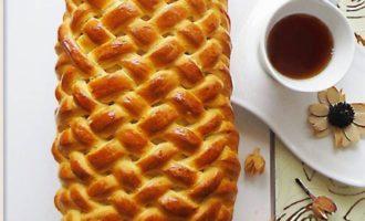 home-recipes-16285