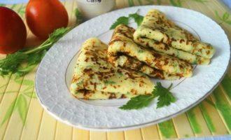 home-recipes-8995