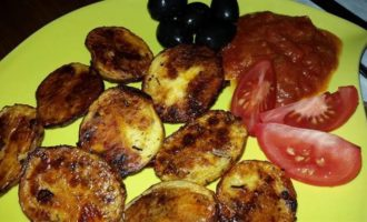 home-recipes-14756