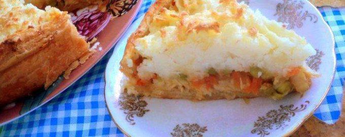 home-recipes-55609