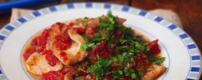 home-recipes-16829