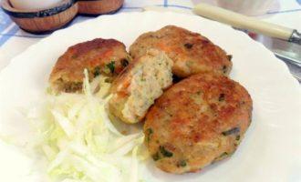 home-recipes-14237