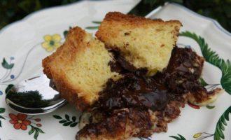 home-recipes-53341