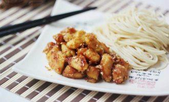 home-recipes-55915