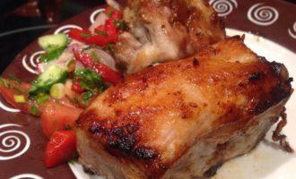 home-recipes-13941