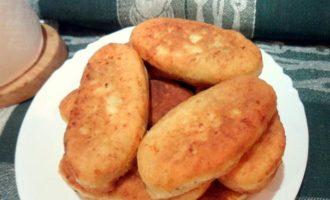 home-recipes-14306