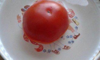 Лососевый суп со сливками