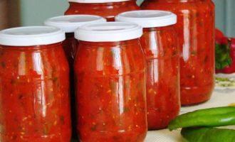 home-recipes-13244