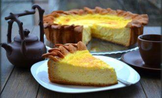home-recipes-10059
