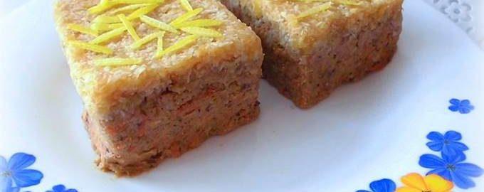 home-recipes-14140