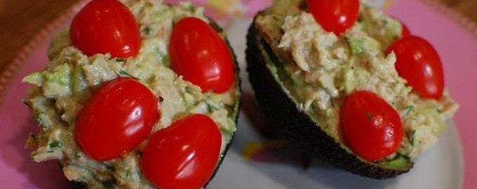 home-recipes-20978
