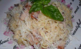 home-recipes-16619