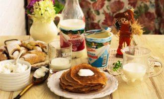 home-recipes-3466