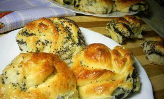 home-recipes-22618
