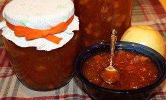 home-recipes-66433