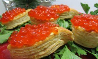 home-recipes-15526