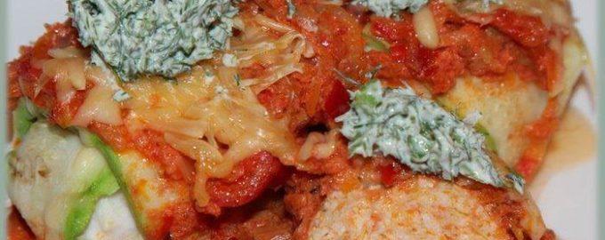 home-recipes-67445