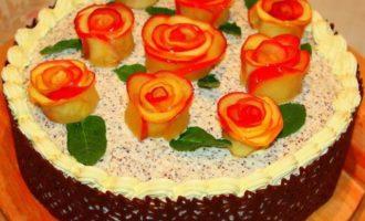 home-recipes-12199