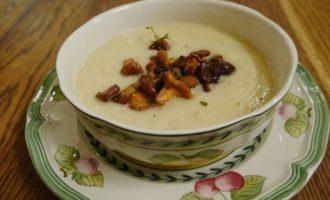 home-recipes-11803