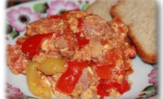home-recipes-52114