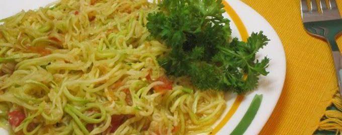 home-recipes-17499
