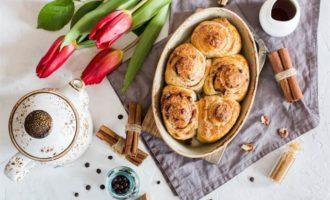 home-recipes-2297