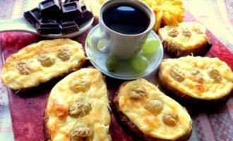 home-recipes-10263