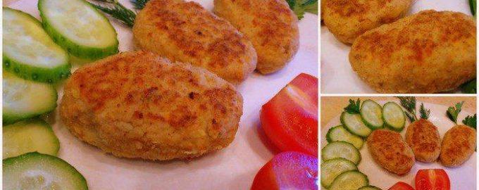 home-recipes-31644