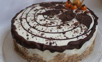 home-recipes-21953