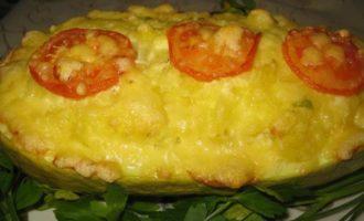 home-recipes-15961