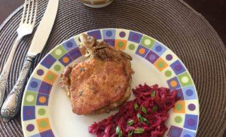 home-recipes-7496