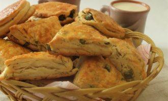 home-recipes-13450