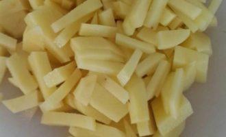 Чечевичный суп-пюре для худеющих