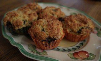 home-recipes-31133