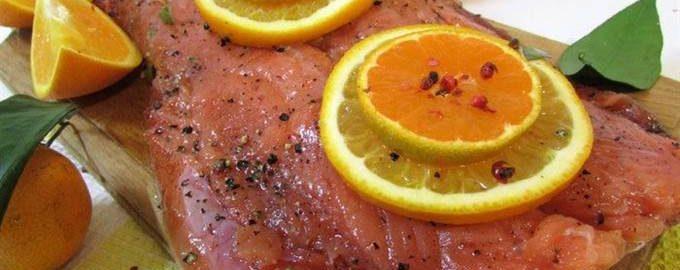 home-recipes-16009