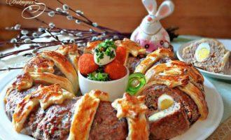 home-recipes-14124