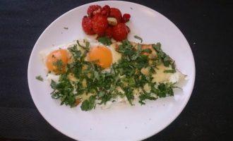 home-recipes-6857