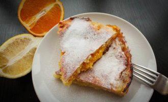 home-recipes-16424
