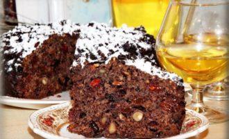 home-recipes-10914